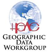 Geographic Data Committee